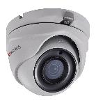 Камера Купольная DS-T203 TVI