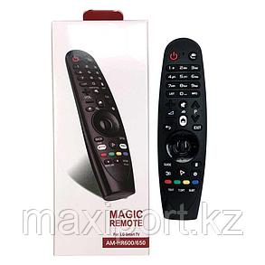 SMART LED TV MAGIC пульт дистанционного управления для LG, фото 2
