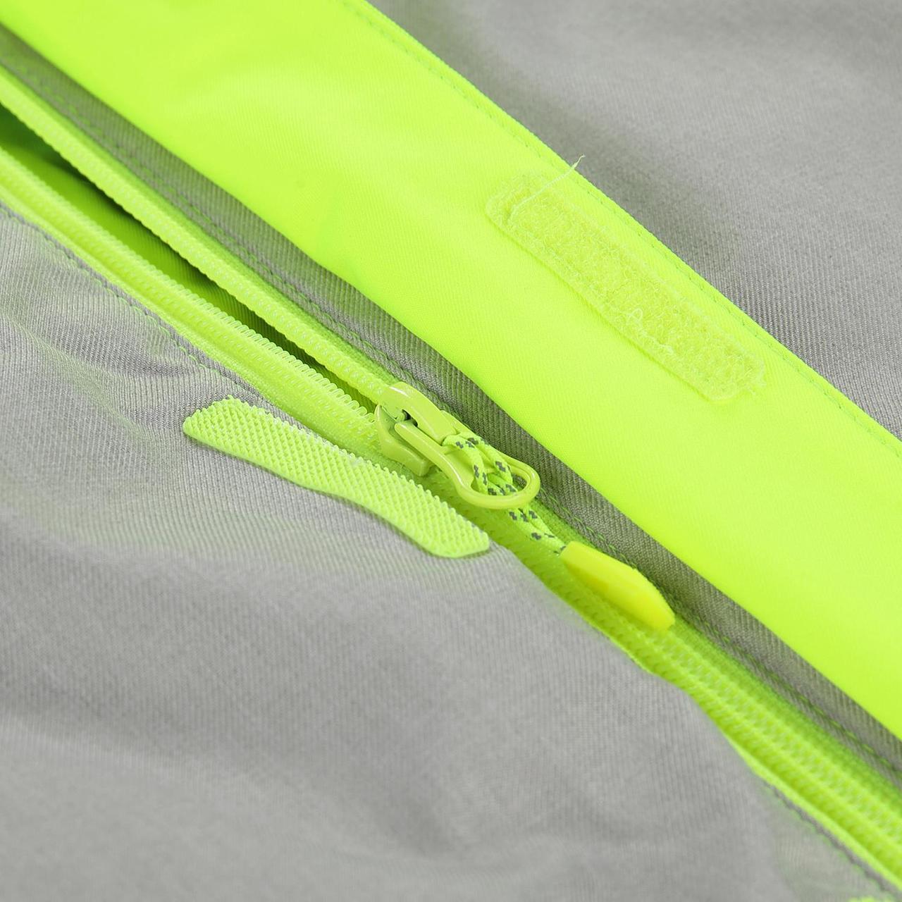 Лыжная куртка SARDARO 2 - фото 5