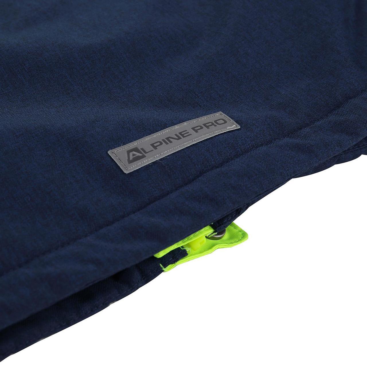 Лыжная куртка SARDARO 2 - фото 9