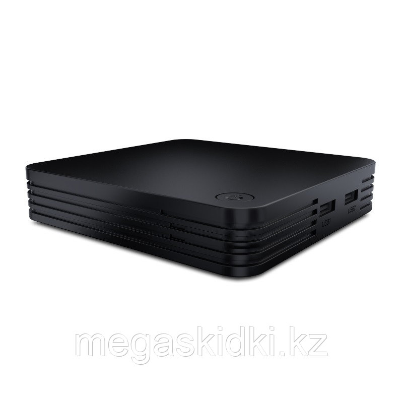 Медиаплеер DUNE HD SmartBox 4K TV-175L