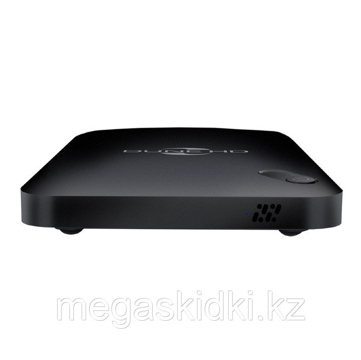 Медиаплеер DUNE HD SmartBox 4K Plus TV-175N