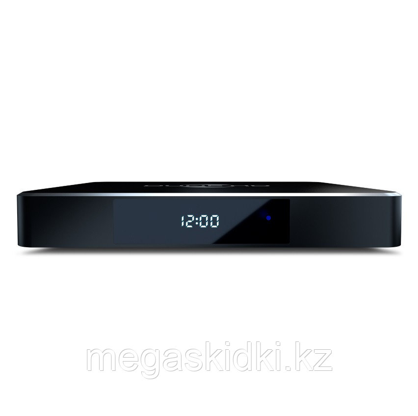 Медиаплеер DUNE HD Pro 4K II