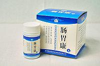 Чан Вей Кан препарат для желудочно-кишечного тракта, 480шт