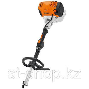 Комбидвигатель STIHL KM 131 R (1,4 кВт) бензиновый