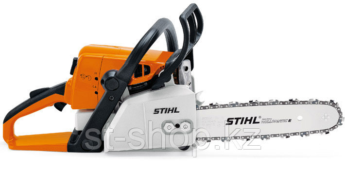 Бензопила STIHL MS 250 (2,3 кВт   40 см)