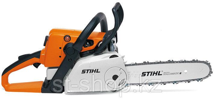 Бензопила STIHL MS 250 C-BE (2,3 кВт | 40 см)