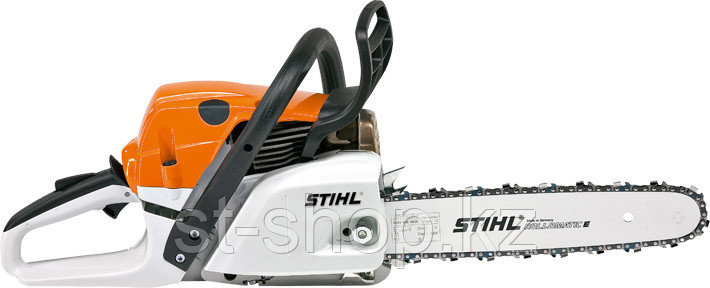 Бензопила STIHL MS 241 C-M (2,2 кВт | 40 см)