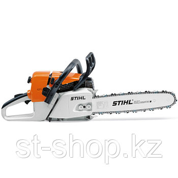 Бензопила STIHL MS 361 (3,4 кВт | 45 см)