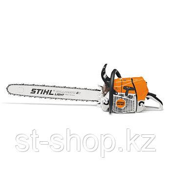 Бензопила STIHL MS 661 (5,4 кВт | 63 см)