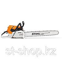 Бензопила STIHL MS 661 (5,4 кВт | 63 см), фото 2