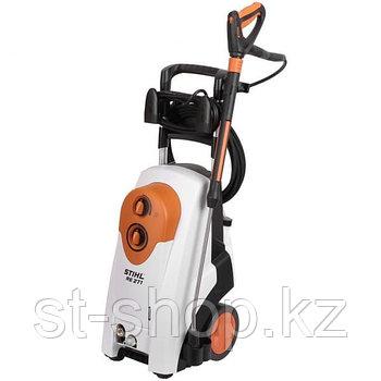 Мойка STIHL RE 271 (3,2 кВт | 150 Бар | 660 л/ч)