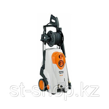 Мойка STIHL RE 271 Plus (3,2 кВт | 150 Бар | 660 л/ч)