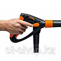 Мойка STIHL RE 271 Plus (3,2 кВт | 150 Бар | 660 л/ч), фото 4