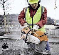 Бензорез STIHL TS 420 (Ø 350 мм  | 3,2 кВт), фото 2