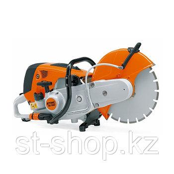 Бензорез с легким пуском Stihl TS 700 (Ø 350 мм | 5 кВт)