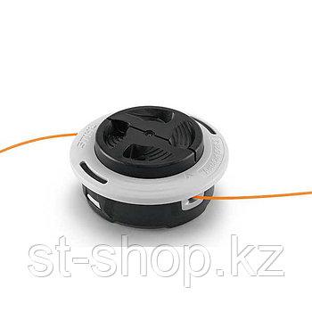 Косильная головка STIHL AutoCut C 26-2 для триммеров для FS55, FS100, FS120, FS130, FS131, FS250 FR85T/350/450