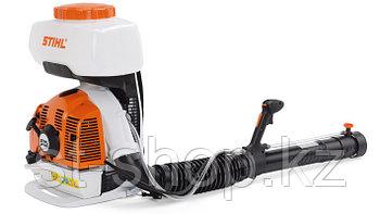 Опрыскиватель STIHL SR 430 (2,9 кВт | 1300 м3/ч | 14,5 м) бензиновый
