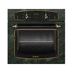 Духовой шкаф электрический Gefest ДА 622-02 К69