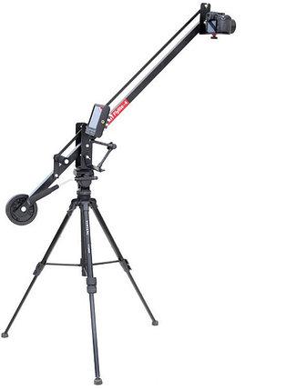 Стрела /85-185 см/ Firstake для мини крана, фото 2