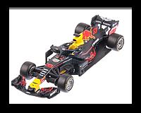BBURAGO: 1:43 Aston Martin 2018 Red Bull RB14