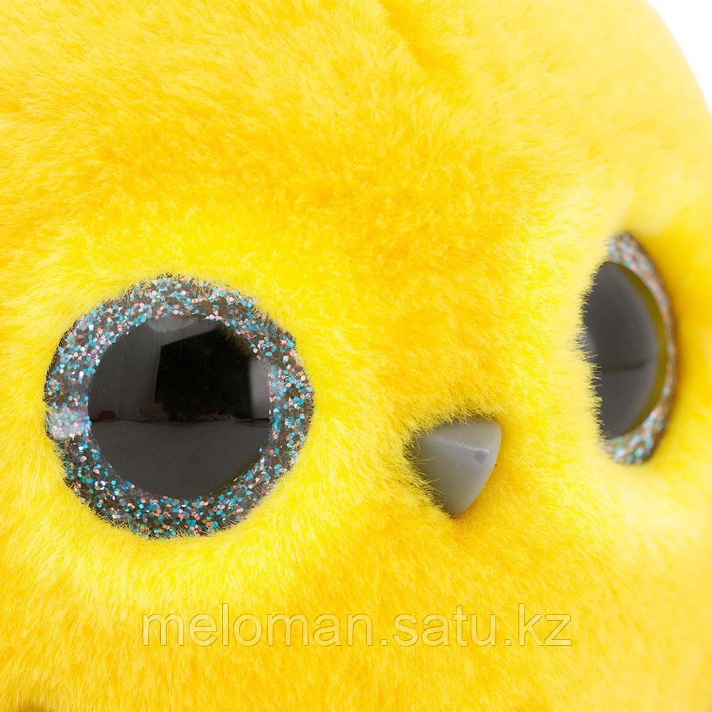 Orange: КТОтик со светящимися глазами в асс. - фото 6