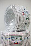 Металлопластиковая труба BioPipe Antibakterial (PERT-AL-PERT) PREMIUM 16x2,0мм, 200м