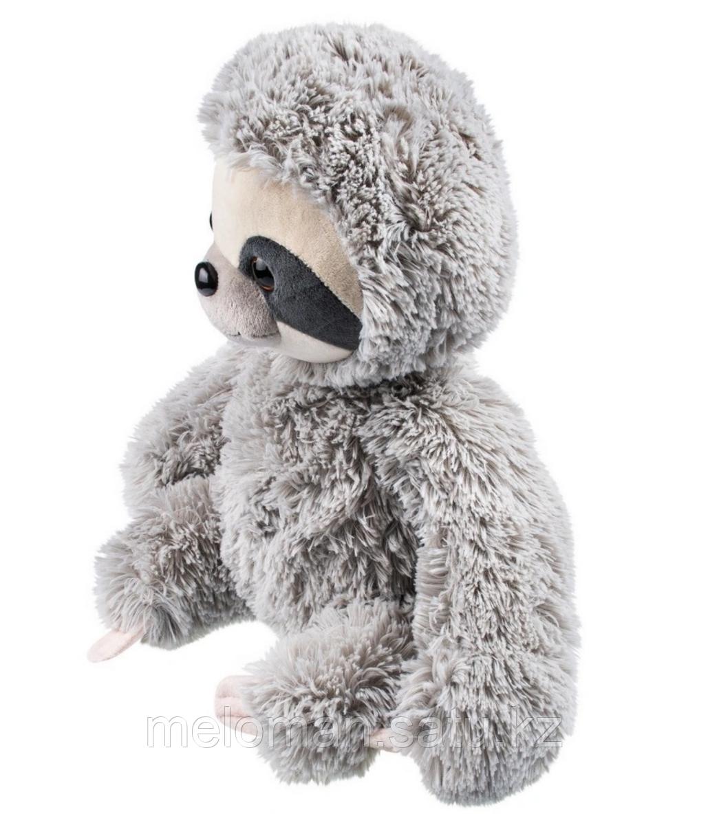 """Fancy: Подарочная игрушка""""Ленивец"""" - фото 3"""