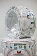 Металлопластиковая труба BioPipe Antibakterial (PERT-AL-PERT) STANDART 16x2,0мм, 200м