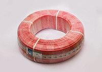 Труба пластиковая PERT 16х2,0мм, 200м