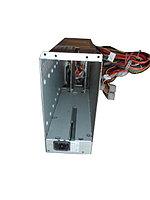 Intel TA737180-009 B Power Supply Cage 350w