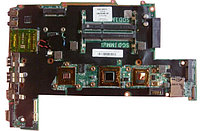 Материнская плата HP 584631-001 Pavilion DM3 SU7300 Laptop Motherboard