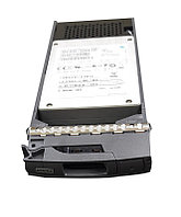 """Жесткий диск NetApp SP-446A-R6 200GB SSD 2.5"""" for DS2246 FAS2240"""