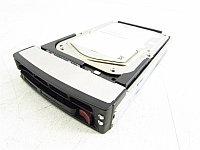 """Жесткий диск Fujitsu CA06697-B400 Fujitsu 146Gb (U300/15000/16Mb) SAS 3,5"""""""