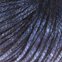 Пряжа 'Rock 'N' Roll' 9меринос. шерсть, 70 полиамид, 21 полиакрил 115/м/50г (13192 синий) (комплект из 5 шт.)