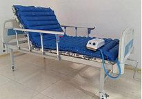 Медицинский кровати для пациентов