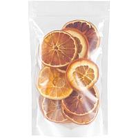 Сушеный апельсин Citron, фото 1