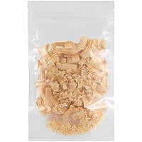 Кокосовые чипсы Coco Buddy, фото 1
