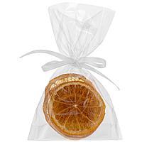 Апельсиновые чипсы Orangeade