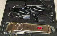 Триммер для лица и тела VGR navigator V-032 в чемоданчике