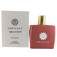 Amouage Bracken Woman 100 ml. - Парфюмированная вода - Женский - ( TESTER )