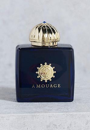 Amouage Interlude Woman 100 ml. - Парфюмированная вода - Женский - ( TESTER ), фото 2