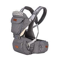 Эргономический рюкзак - Sun carrier