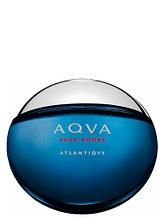 Bvlgari Aqva Pour Homme Atlantiqve 100 ml. - Туалетная вода - Мужской - ( TESTER )