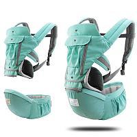 Рюкзак переноска - Baby carrier