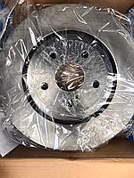 Тормозной диск для LEXUS RX350