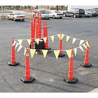 Traffic Control Kit / Набор для контроля трафика