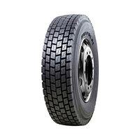 Грузовые шины Санфул Sunfull 315/70R22.5-20PR HF638 (на ведущую ось)