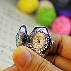 Кольцо часы. Kaspi RED. Рассрочка., фото 2