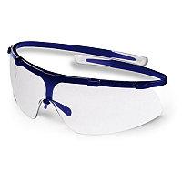 Очки защитные uvex super g